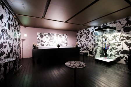 mg-by-longchamp-reception-party001