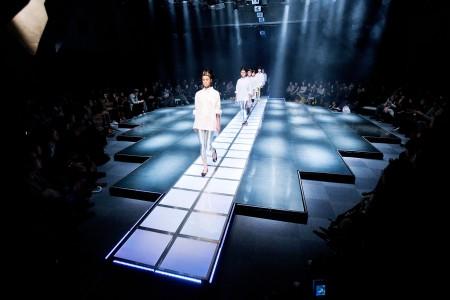 kbf-2009-ss-fashion-show196