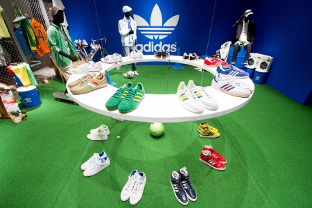 adidas_sport_style_2010_spring_and_summer_press_preview-01
