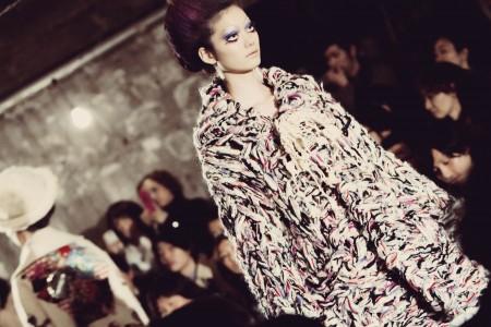 nozomi-ishiguro-2010-11-aw-collection167
