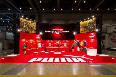 tokyo-marathon-expo-2012-puma-booth002