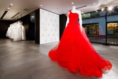 vara_wang_bride_opening_reception_party-01