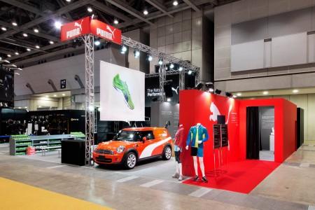tokyo-marathon-expo-puma-booth002