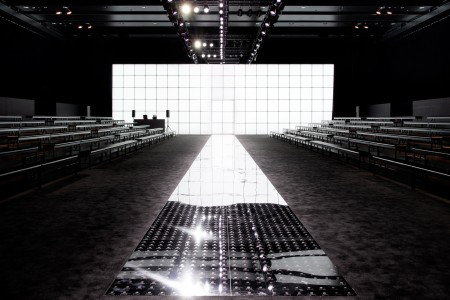 mastermind-japan-013-14-aw-collection001