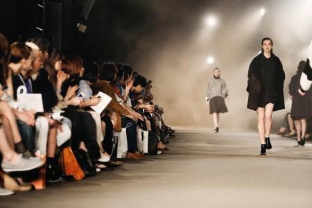 kbf-kbf-2013-14-aw-fashion-show216