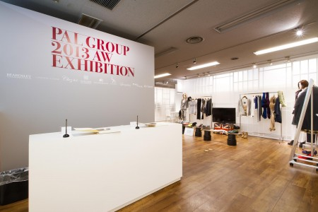 pal-group-2013-aw-exhibition010