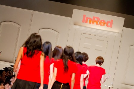 inred-10th-anniversary505