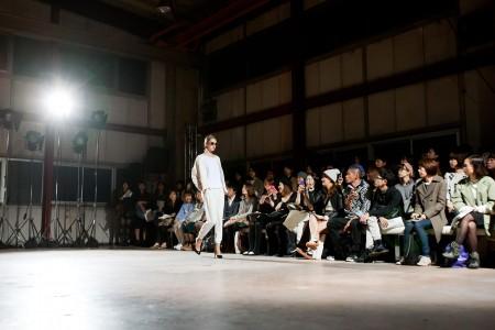 kbf-kbf-ss-fashion-show115