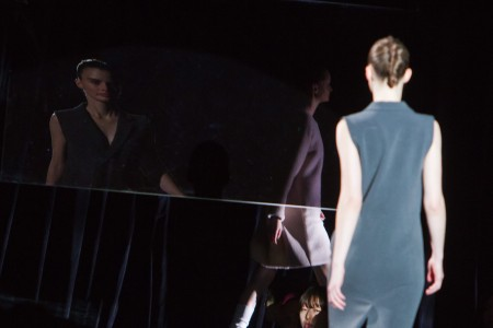 kbf-2014-15-aw-collection168
