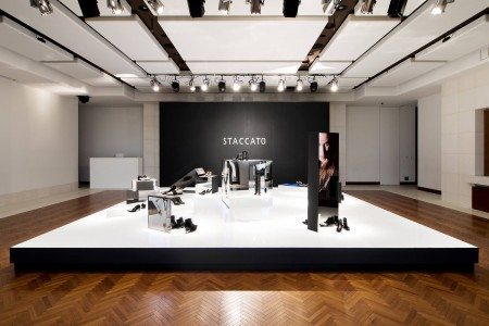 staccato-staccato-launch-party015