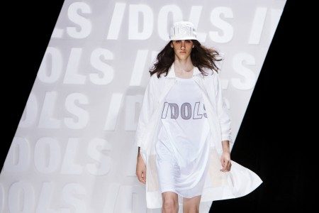 kidill-2015-ss-collection030