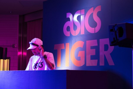 asics-tiger-brand-re-launch-press-preview-party269