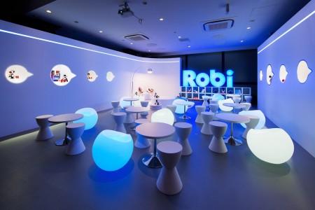 robi-cafe001