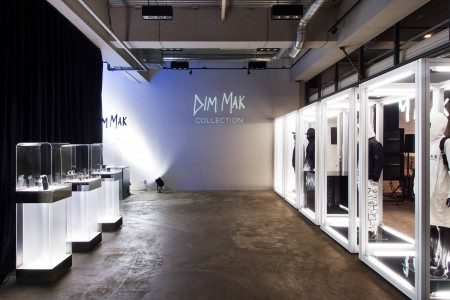 dim-mak-2015-aw-collection-launch-party-2004