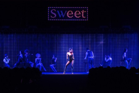 sweet-collection-2015166