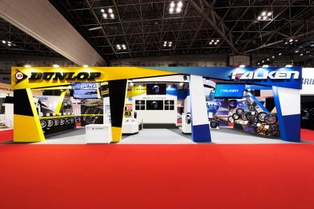 the-44th-tokyo-motor-show-2015-dunlopfalken001