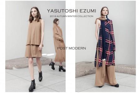 yasutoshi-ezumi-2016-17-aw-collection01
