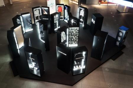 roppongi-hills-13-mens-shops-new-open-display01