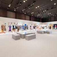 EXHIBITION:展示会 / イベント / 演出