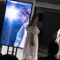 EVENT:イベント / 演出